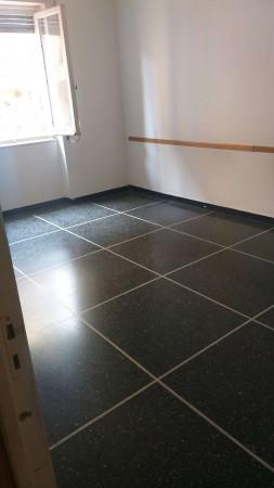 Appartamento in vendita a Genova, Oregina, 70 mq - Foto 15