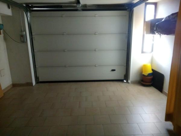 Trilocale in vendita a Castel Mella, Castel Mella, 95 mq