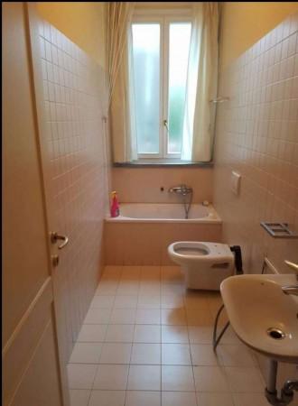 Villa in vendita a Tortona, Collinare, Con giardino, 140 mq - Foto 6