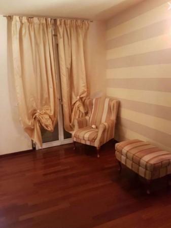 Villa in vendita a Tortona, Collinare, Con giardino, 140 mq - Foto 4