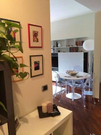 Appartamento in vendita a Milano, Corvetto, 75 mq - Foto 15