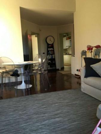 Appartamento in vendita a Milano, Corvetto, 75 mq - Foto 18