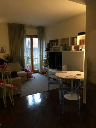 Appartamento in vendita a Milano, Corvetto, 75 mq - Foto 1