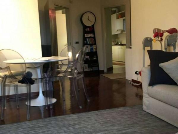 Appartamento in vendita a Milano, Corvetto, 75 mq - Foto 17