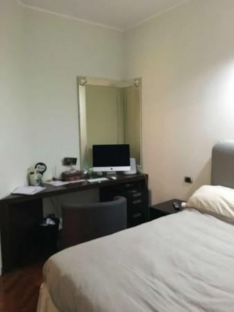 Appartamento in vendita a Milano, Corvetto, 75 mq - Foto 8