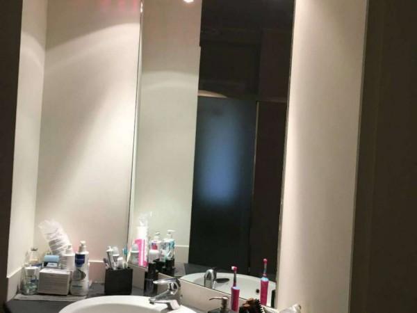 Appartamento in vendita a Milano, Corvetto, 75 mq - Foto 4