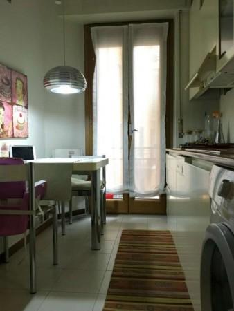 Appartamento in vendita a Milano, Corvetto, 75 mq - Foto 9