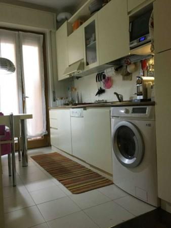 Appartamento in vendita a Milano, Corvetto, 75 mq - Foto 10