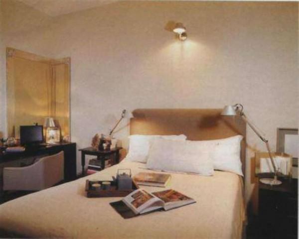 Appartamento in vendita a Milano, Corvetto, 75 mq - Foto 6