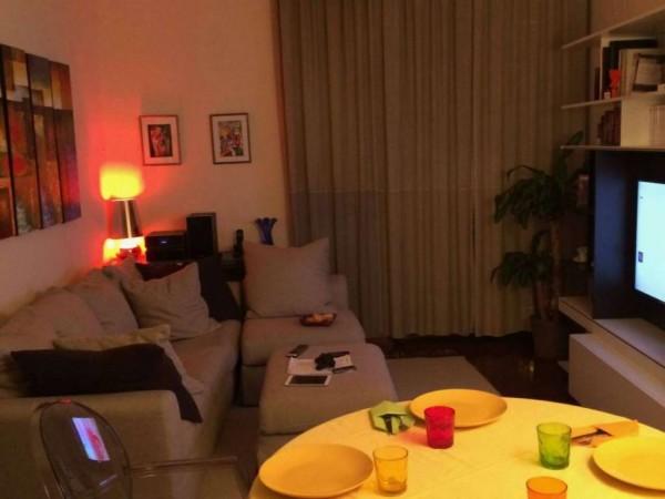 Appartamento in vendita a Milano, Corvetto, 75 mq - Foto 14