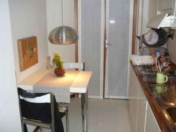 Appartamento in vendita a Milano, Corvetto, 75 mq - Foto 11