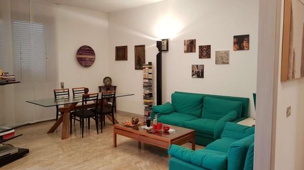 Appartamento in vendita a Opera, Sporting Mirasole, Con giardino, 140 mq