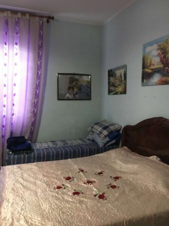 Villa in vendita a Trescore Cremasco, Centro, Con giardino, 266 mq - Foto 14