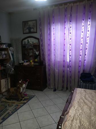 Villa in vendita a Trescore Cremasco, Centro, Con giardino, 266 mq - Foto 13