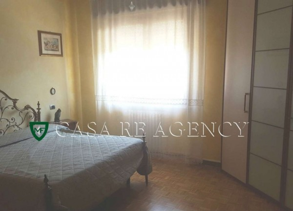 Appartamento in vendita a Induno Olona, San Cassano, Con giardino, 126 mq - Foto 17
