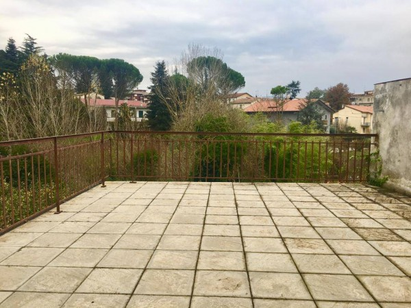 Appartamento in affitto a Città di Castello, Gorgone, 75 mq