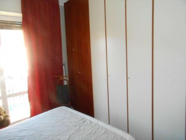 Appartamento in vendita a Genova, Adiacenze Carlini, 90 mq - Foto 26