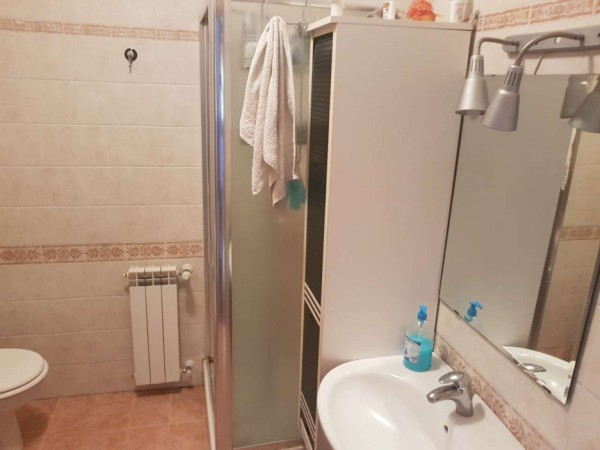 Appartamento in vendita a Roma, Collina Delle Muse, Con giardino, 85 mq - Foto 5