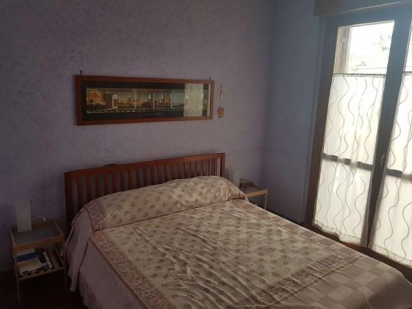 Appartamento in vendita a Roma, Collina Delle Muse, Con giardino, 85 mq - Foto 14
