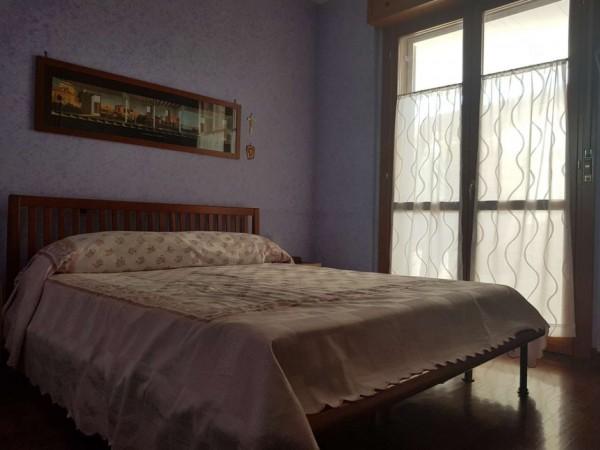 Appartamento in vendita a Roma, Collina Delle Muse, Con giardino, 85 mq - Foto 13