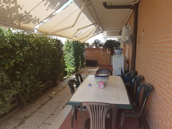 Appartamento in vendita a Roma, Collina Delle Muse, Con giardino, 85 mq - Foto 26