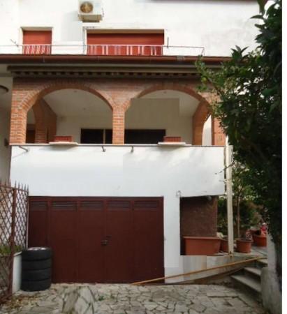 Appartamento in vendita a Anzio, 70 mq