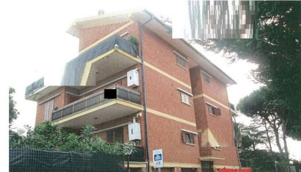 Appartamento in vendita a Anzio, 65 mq