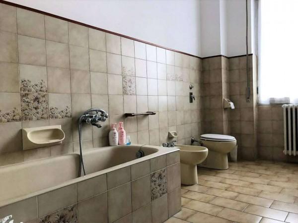 Appartamento in vendita a Milano, Corvetto, Arredato, 135 mq - Foto 8