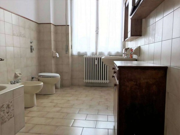 Appartamento in vendita a Milano, Corvetto, Arredato, 135 mq - Foto 7