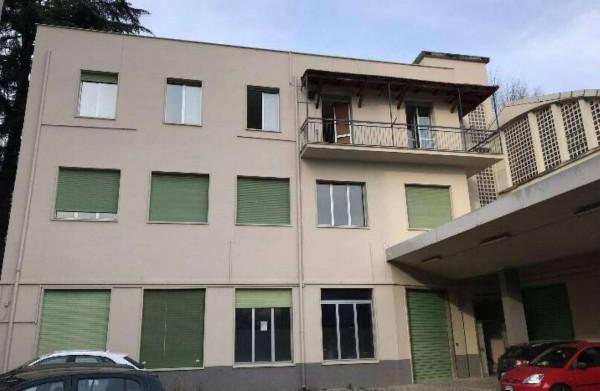 Appartamento in vendita a Milano, Corvetto, Arredato, 135 mq - Foto 32