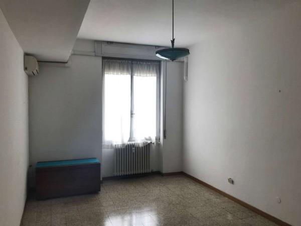 Appartamento in vendita a Milano, Corvetto, Arredato, 135 mq - Foto 16