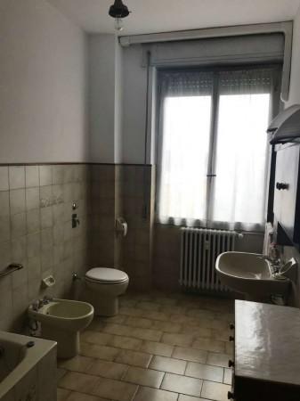 Appartamento in vendita a Milano, Corvetto, Arredato, 135 mq - Foto 9