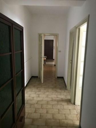 Appartamento in vendita a Milano, Corvetto, Arredato, 135 mq - Foto 17