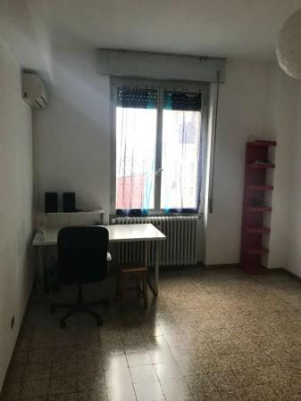 Appartamento in vendita a Milano, Corvetto, Arredato, 135 mq - Foto 21