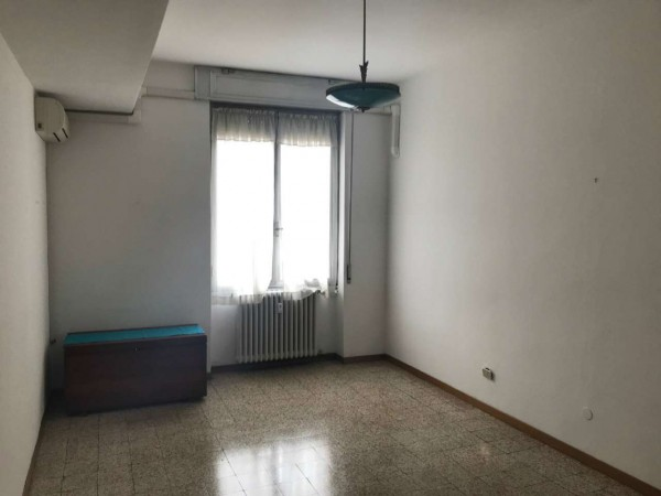 Appartamento in vendita a Milano, Corvetto, Arredato, 135 mq - Foto 13