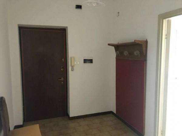 Appartamento in vendita a Milano, Corvetto, Arredato, 135 mq - Foto 15