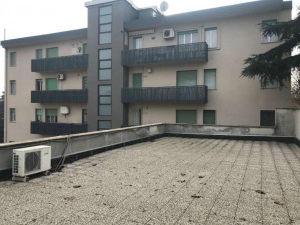 Appartamento in vendita a Milano, Corvetto, Arredato, 135 mq - Foto 4
