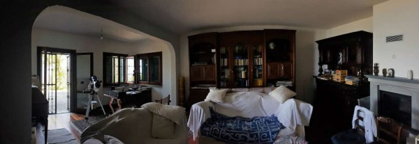 Villa in vendita a Chiavari, S. Andrea Di Rovereto, Con giardino, 180 mq - Foto 18
