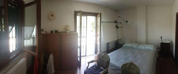 Villa in vendita a Chiavari, S. Andrea Di Rovereto, Con giardino, 180 mq - Foto 12