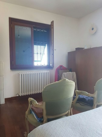 Villa in vendita a Chiavari, S. Andrea Di Rovereto, Con giardino, 180 mq - Foto 10
