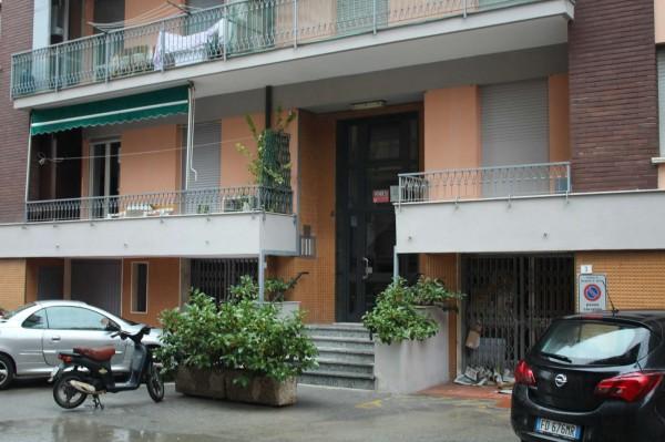 Appartamento in vendita a Borghetto Santo Spirito, Centro, 70 mq