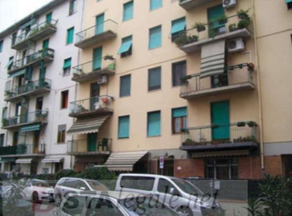 Appartamento in vendita a Prato, Soccorso, 106 mq
