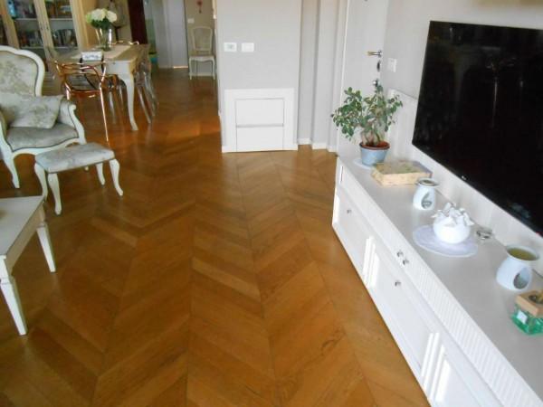 Appartamento in vendita a Bagnolo Cremasco, Residenziale, 130 mq - Foto 16