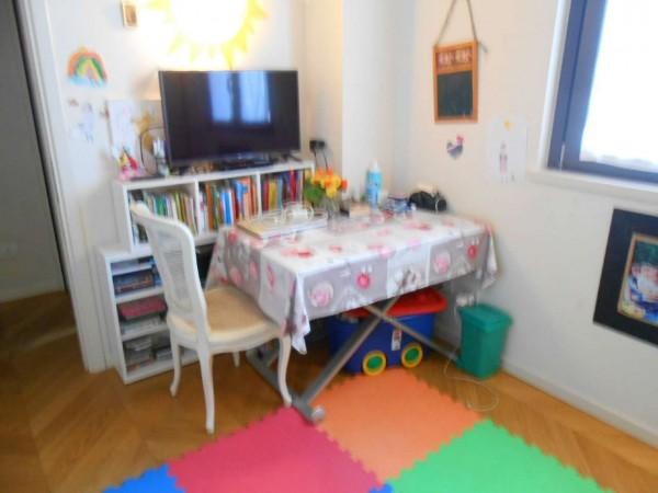 Appartamento in vendita a Bagnolo Cremasco, Residenziale, 130 mq - Foto 50