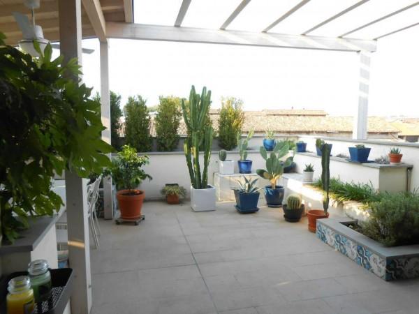 Appartamento in vendita a Bagnolo Cremasco, Residenziale, 130 mq - Foto 18