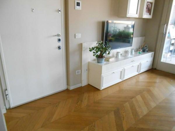 Appartamento in vendita a Bagnolo Cremasco, Residenziale, 130 mq - Foto 11