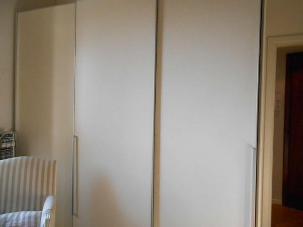 Appartamento in vendita a Bagnolo Cremasco, Residenziale, 130 mq - Foto 43