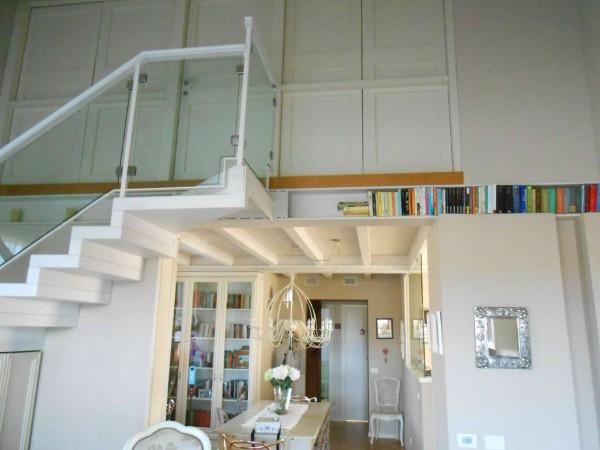 Appartamento in vendita a Bagnolo Cremasco, Residenziale, 130 mq - Foto 9