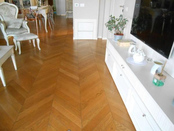 Appartamento in vendita a Bagnolo Cremasco, Residenziale, 130 mq - Foto 15