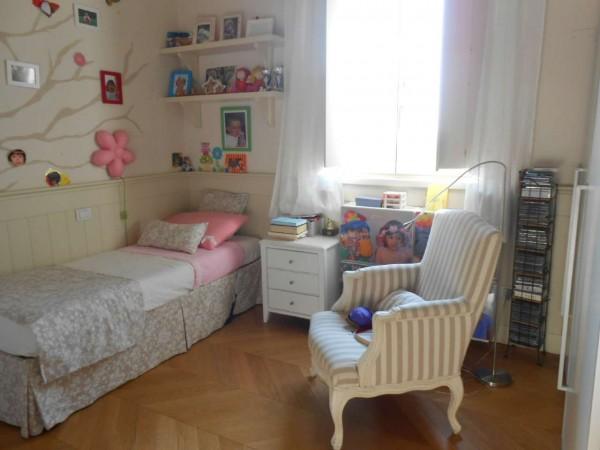 Appartamento in vendita a Bagnolo Cremasco, Residenziale, 130 mq - Foto 46